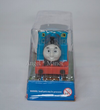 Thomas train, THOMAS, Electric train, Thomas and his Friends Track master Engine Motorized Train,chidren gifts