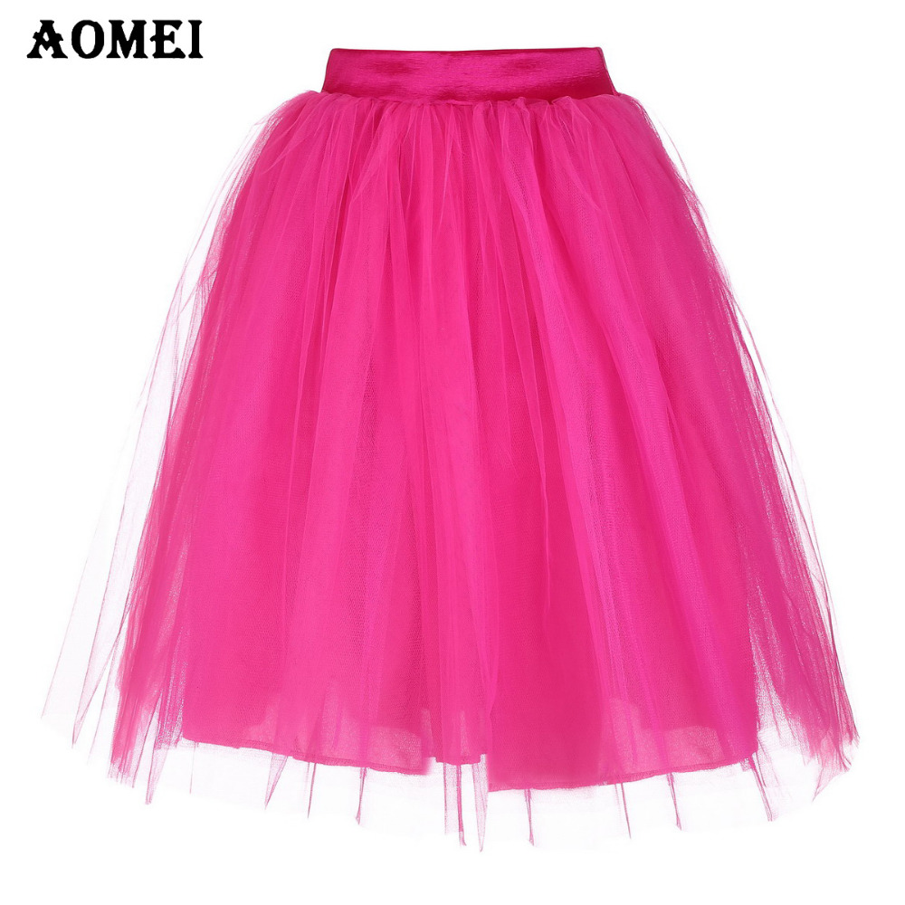 online buy wholesale red tulle skirt from china red tulle