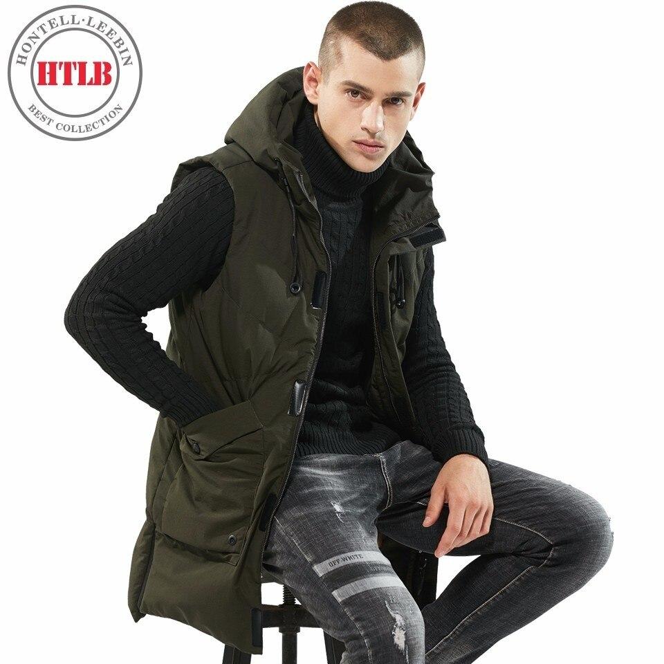 SELECTED Men s Summer Silk Linen Turn down Collar Short sleeved Poloshirt S 419206509