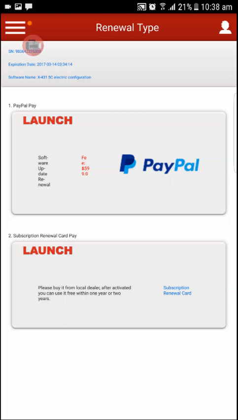 LAUNCH Pin Card for Update (2)