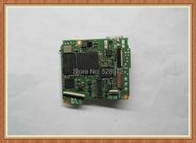 Digital camera repair and replacement parts IXUS125 HS N118 ELPL110 motherboard for Canon