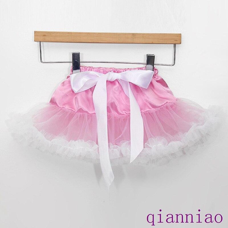 Newborn-baby-girl-tutu-skirt-Photography-pettiskirt-layers-cake-mini-skirt-0-12Mo-kids-Christmas-gift-3