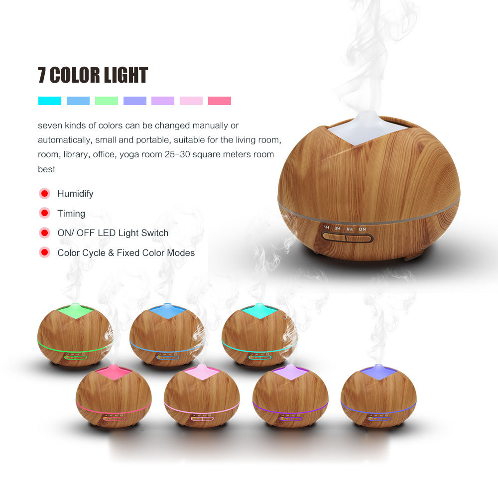 wooden air humidifier_0010