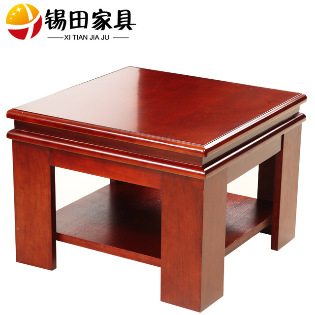 Furniture Office Sofa Coffee Table Supporting Advanced Wood Skin Paint Walnut Specials Teasideend