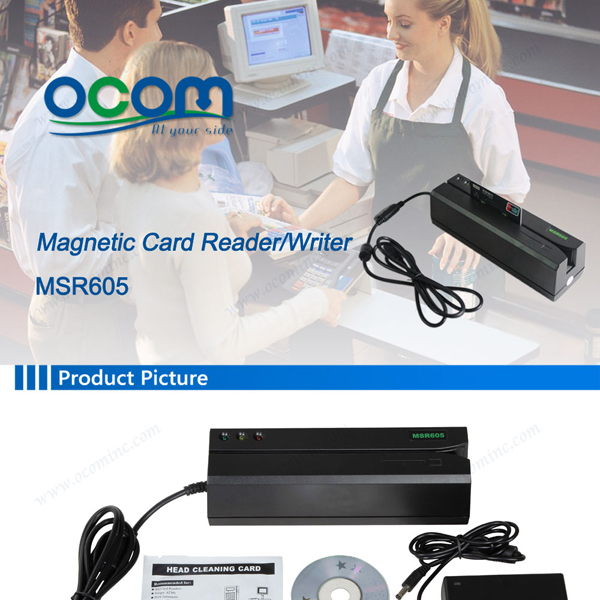 01 magnetic stripe card reader writer.jpg