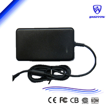 19.5v 7.7a 150w 6.0*3.0mm All In One PC Adapter For Lenovo.