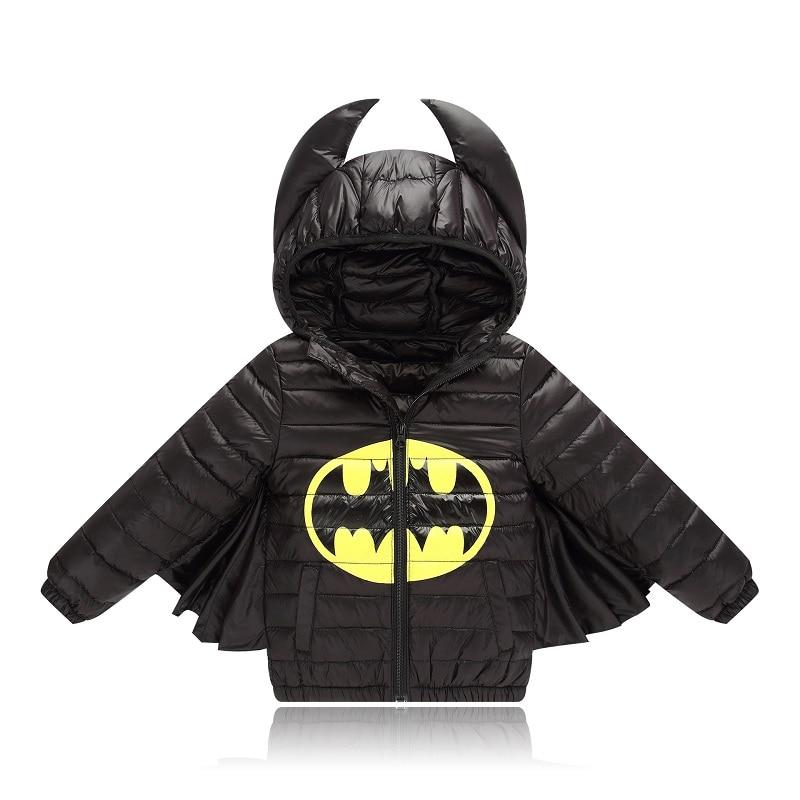 Kids-boysGirls-Jacket-Winter-Coat-Warm-Down-Cotton-jacket-Hallowmas-for-Boys-Outerwear-Coat-Christmas-Baby-clothes-1