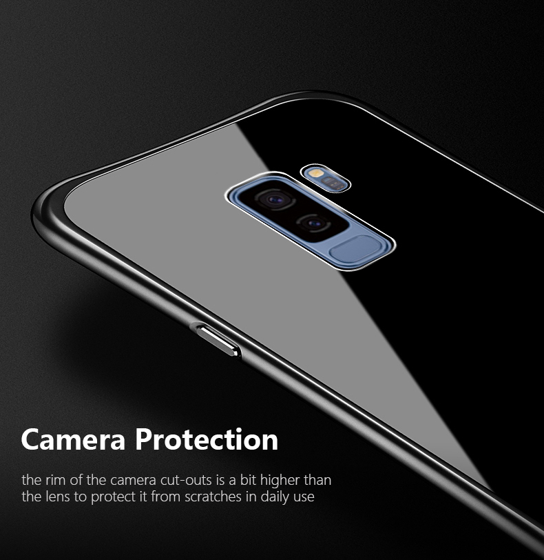 Samsung_S9_Plus_Case_8