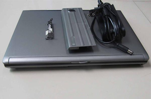 600 d630 laptop  (2)