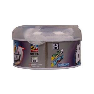Image 3 - Cuidados com o carro superfície arranhões reparação cera polimento pasta cuidados de pintura fix com toalha para bmw mercedes benz toyota audi ford