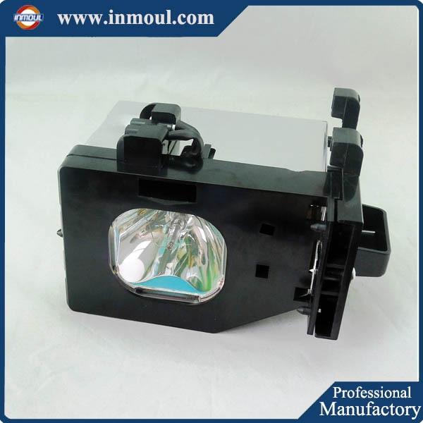 Original Projector Lamp Module TY-LA1000 / TY LA1000 for PT-43LC14 / PT-43LCX64 / PT-44LCX65 / PT-50LC13 / PT-50LC14, PT-50LCX63 ty la1000 replacement projector bulb for panasonic pt 43lc14 pt 43lcx64 pt 44lcx65 pt 50lc13 pt 50lc14 pt 50lcx63 pt 50lcx64