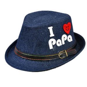 deeb1685295 smallearth Sun Hats Summer Children Panama Hats Caps Girls