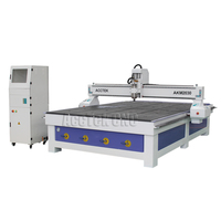 Acrylic wood cutting cnc router 2030 cnc acrylic carving router machine for sale