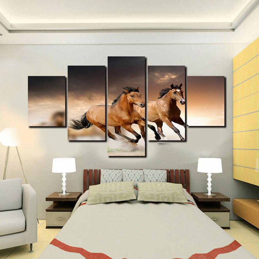 Denver Broncos Wall Decor online get cheap broncos decor -aliexpress | alibaba group