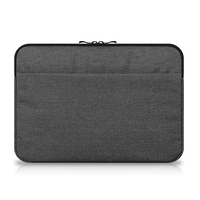 Laptop Bag 13 3 Inch For Apple Mac Book Air Pro 13 Protective Sleeve Case 13