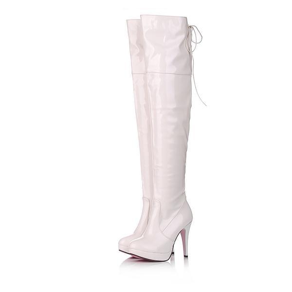 women boots 415-8