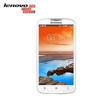 New Original Lenovo A560 Snapdragon MSM8212 quad core Android 4.3 5.0 pouces 512 MB RAM 4 GB ROM GSM 3G WCDMA Smartphone Double SIM