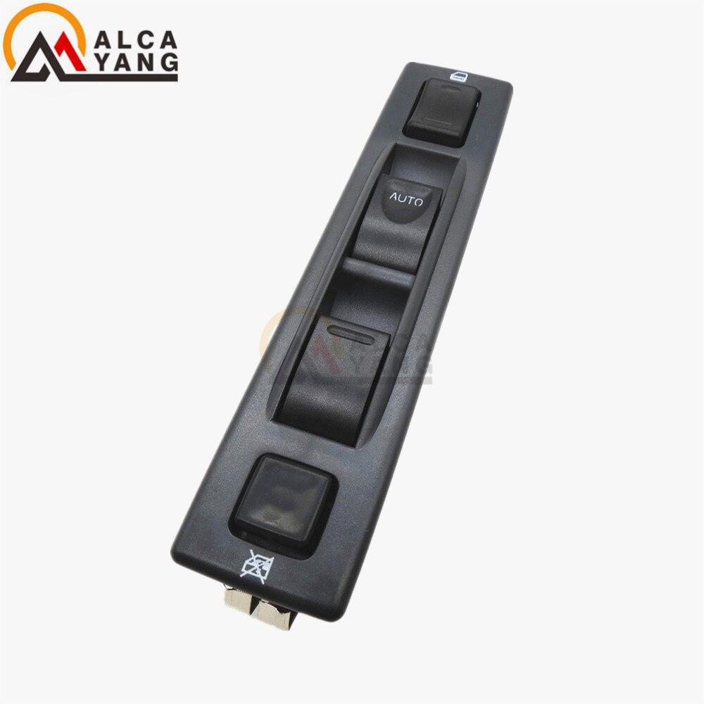 Big Deal High Quality 3pcs11 Inch 275mm Extra Long Nose Pliers 1998 Suzuki Sidekick Power Window Fuse Box Malcayang Master Control Switch For 1992 Geo Tracker Vitara 37990 56b00