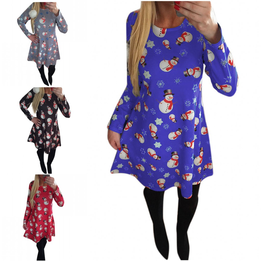 dress snowman promotion shop for promotional dress snowman on