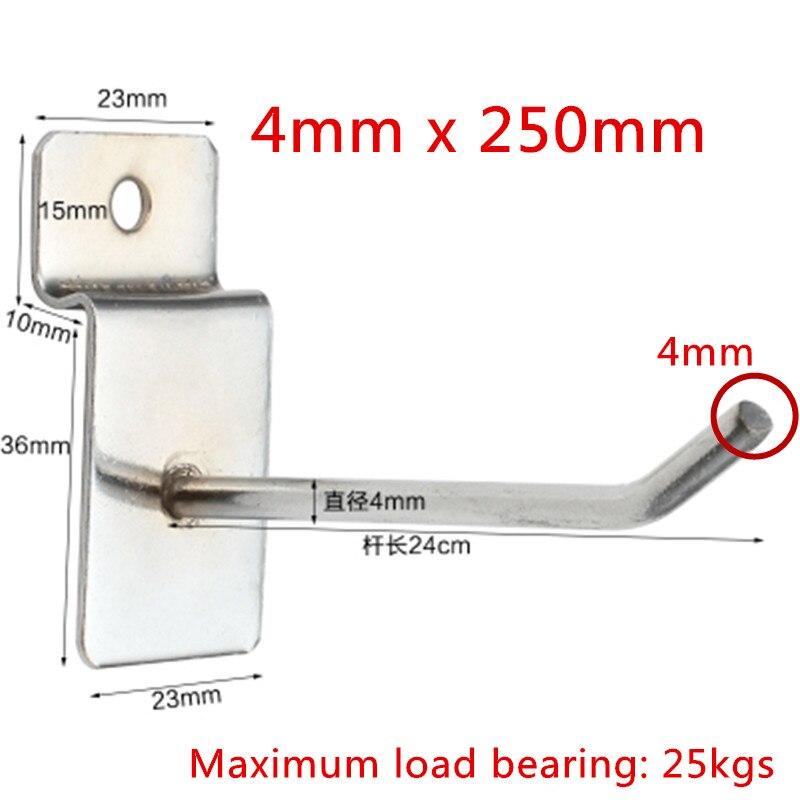 Réparation De Réparation Reliant Plaques 50 Mm Zinc Plaqué Yzp Acier Pack de 10