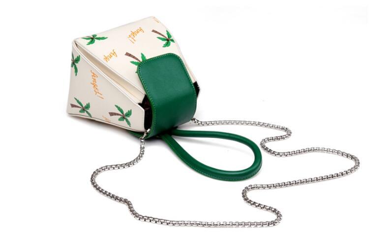 2175d497f6f1c Beibaobao مصمم النساء حقيبة ساع bolsas المرأة حقيبة الماركات جديد حقيبة كتف  عالية الجودة حقائب يد جلدية مخلب A895 b