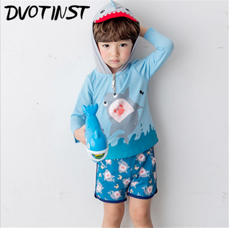 6bd414a08 Buy blue shark clothes and get free shipping on AliExpress.com
