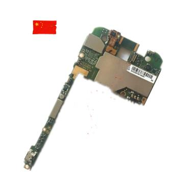 HAOYUAN.P.W Full Working Original Unlocked Mainboard Motherboard flex Circuits Cable FPC For ZTE V987