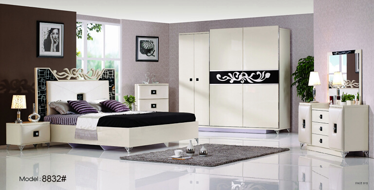 2018 moveis par quarto para quarto table de nuit offre. Black Bedroom Furniture Sets. Home Design Ideas