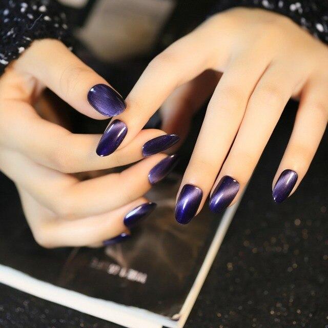 Bao De Color Morado Elegant Beautiful Amazing Azulejos Para Bao