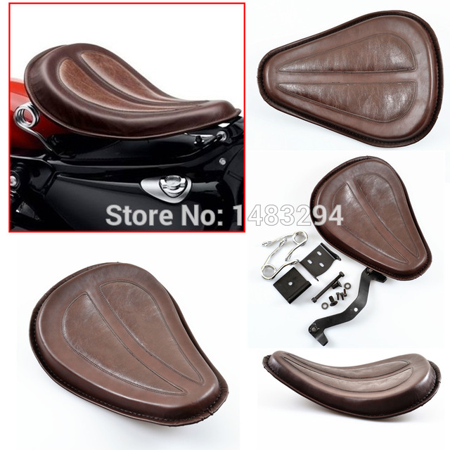 FDH010062 Front Right New Door Handle Smooth Black Passenger Side RH Hand Coupe