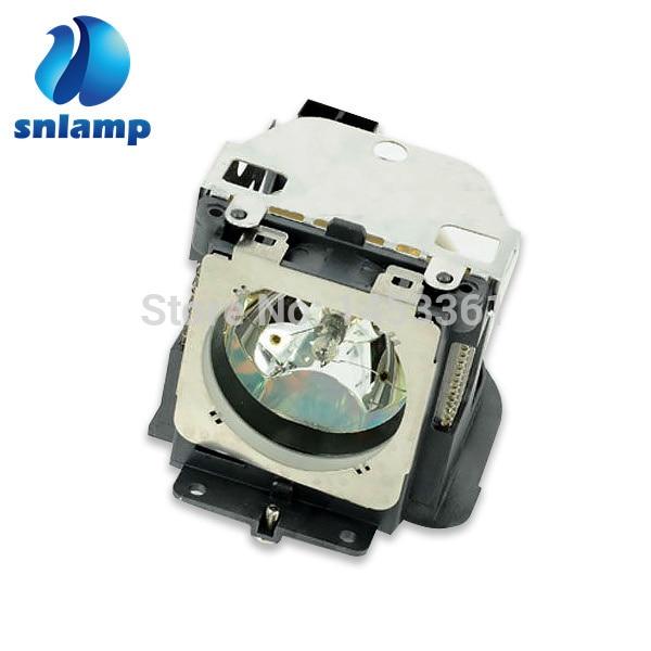 Hot sale compatible projector bulb lamp POA-LMP103 610-331-6345 for PLC-XU100 PLC-XU110 replacement projector bulb with housing poa lmp103 610 331 6345 for sanyo plc xu100 plc xu110