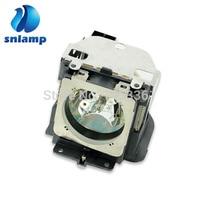 Hot sale compatible projector bulb lamp POA-LMP103 610-331-6345 for PLC-XU100 PLC-XU110