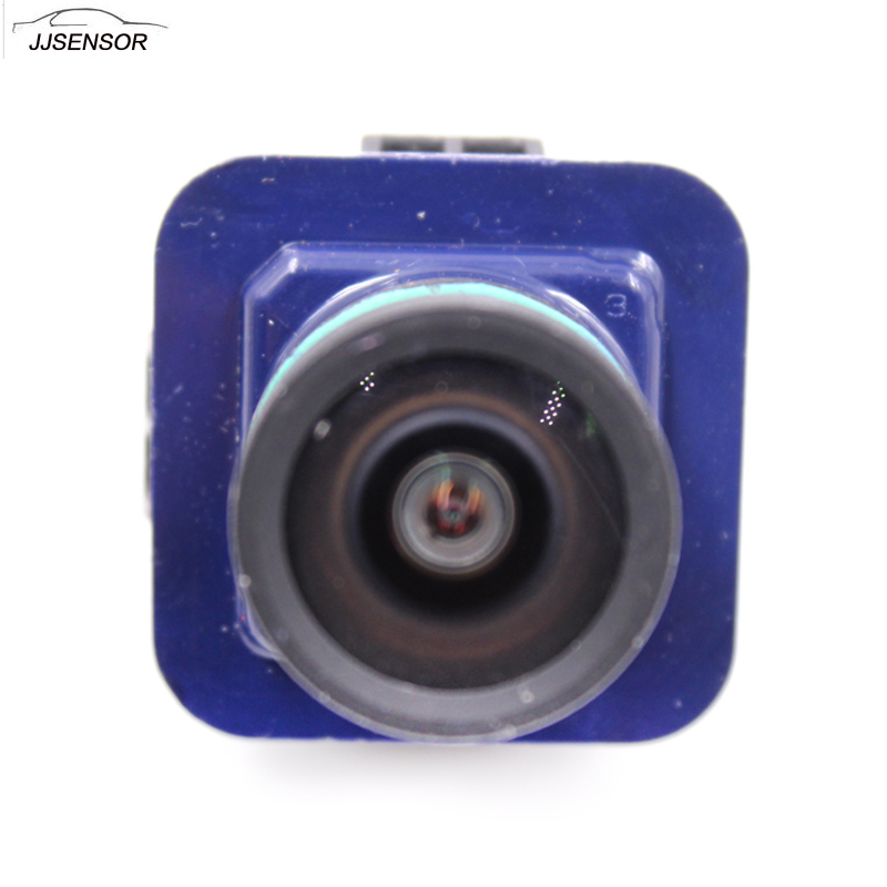 YAOPEI NEW Auto Part Rear View Camera 1229260714 with High Quality yaopei fast delivery 56054041ae for chrysler car electronic camera with best quality page 6