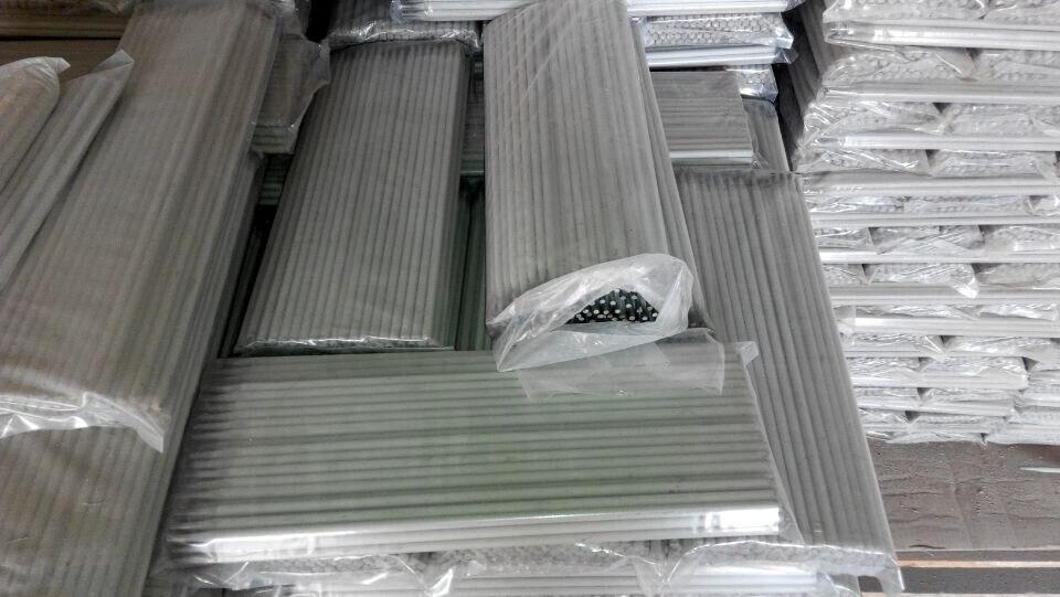 Бесплатная доставка 1.0 мм a304 1.5 кг Цена сварочного электрода электросварки стержень Нержавеющаясталь
