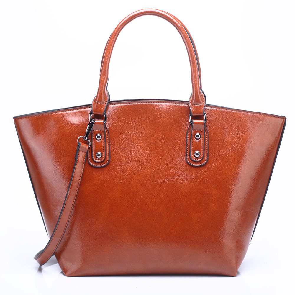 Bolsa Feminina Shell Handbag 2017 New Fashion Women Bag Brand Women Leather Handbags Woman Large Shoulder Bags Casual Tote Bag sales zooler brand genuine leather bag shoulder bags handbag luxury top women bag trapeze 2018 new bolsa feminina b115