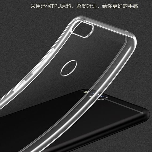 best website 104f3 f7791 US $1.39 30% OFF|ZB570TL Case For Asus ZenFone Max Plus M1 Case Cover  Silicone Back Cover Phone Case For ASUS ZenFone Max Plus M1 ZB570TL  X018D-in ...
