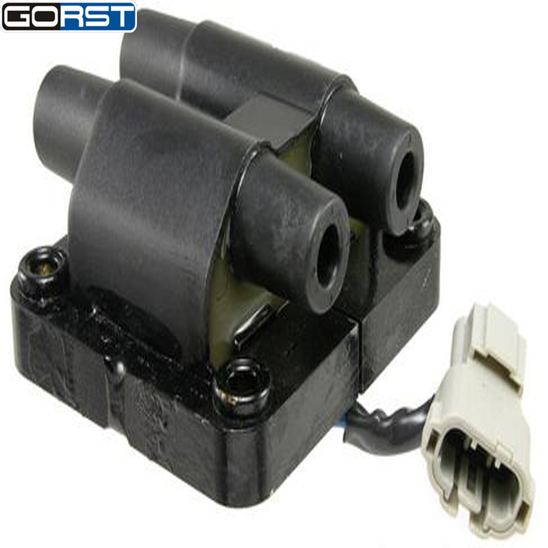 Car/Automobile Ignition Coil for SUBARU LEGACY IMPREZA Saloon Coupe FORESTER OUTBACK OE:22433-AA240,22433-AA370,88921262 new ignition coil use oe no 27301 04000 for hyundai