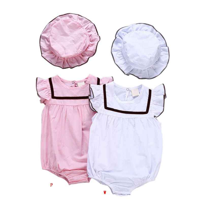 8af0333a0179c Detail Feedback Questions about Autumn Baby Girl Boy Rompers Spring ...