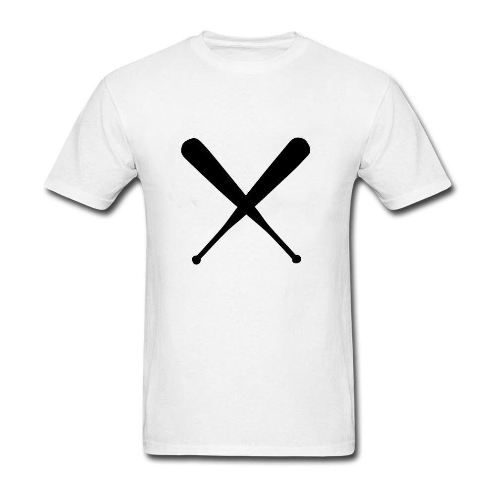 Kualitas Tinggi Baseball Shirt Design-Beli Murah Baseball Shirt