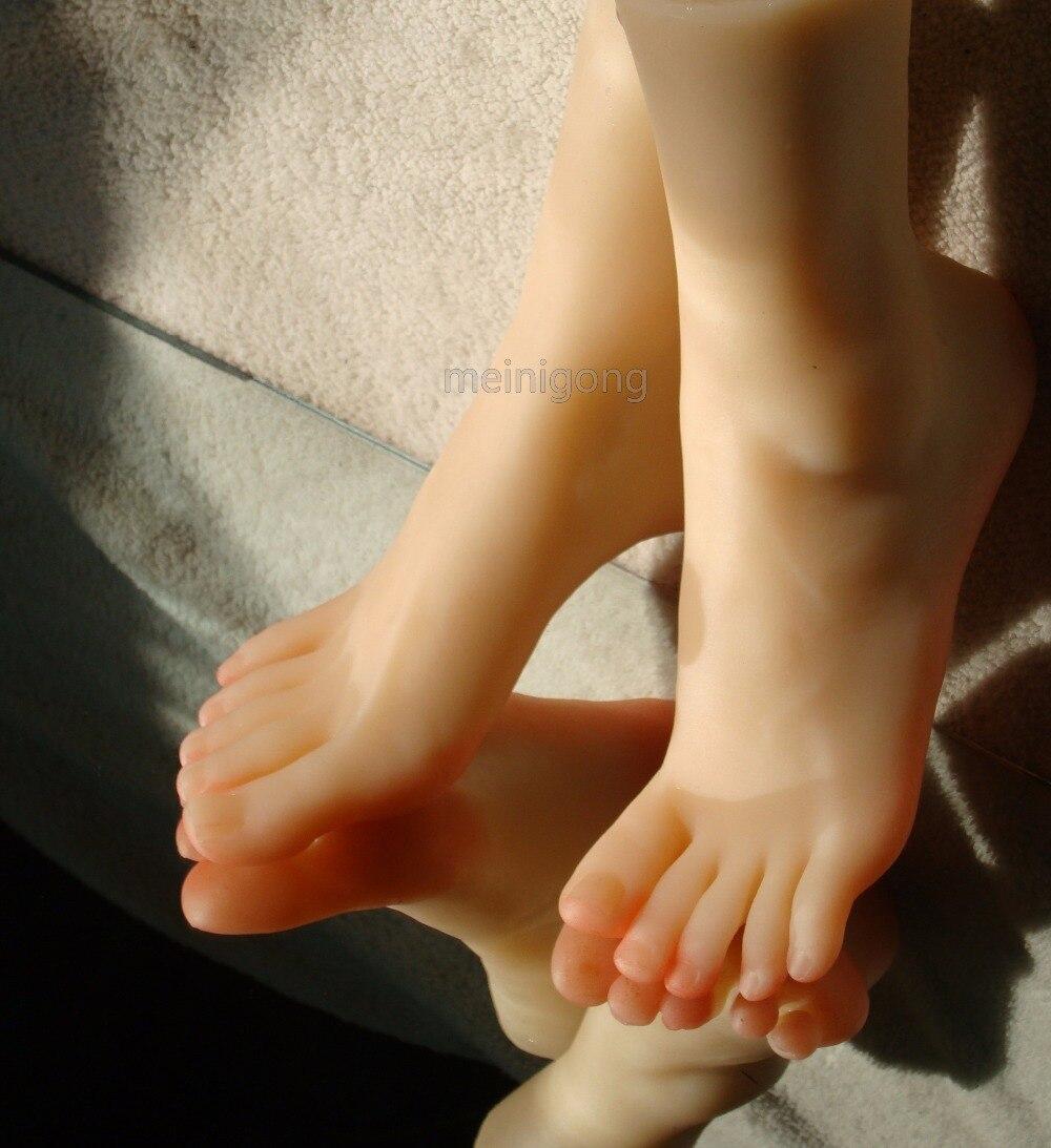 Самые популярные женские секс игрушки для взрослых, отбеливающая кожа, модель лапок