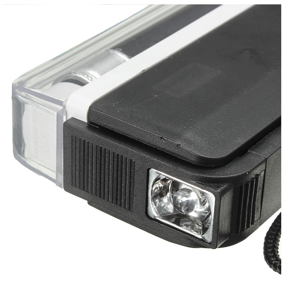 Lanternas e Lanternas uv detector de luz ultra Tipo de Item : Lanternas