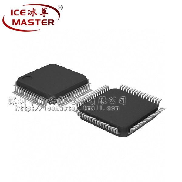 Цена MC9S12XS128MAA