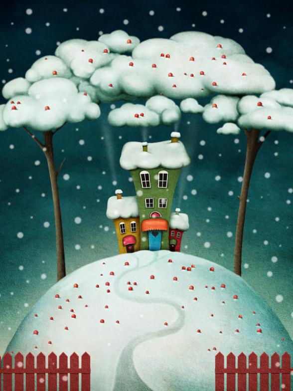 Christmas Backdropchildren The Tree House Photography Background Christmas Sd-081 ty tk1132 laser printer reset chip for kyocera fs 1030mfp fs 1130mfp fs 1030mfp 1130mfp fs1030mfp tk 1132 tk 1132 tk1132 bk