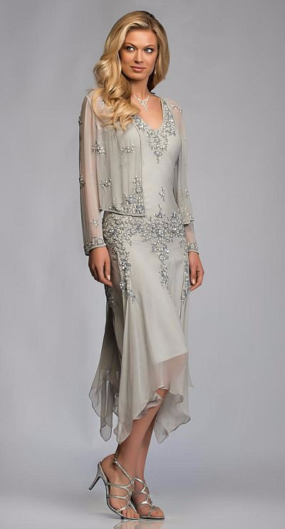 25360-Scala-Mother-of-the-Bride-Dress-F13