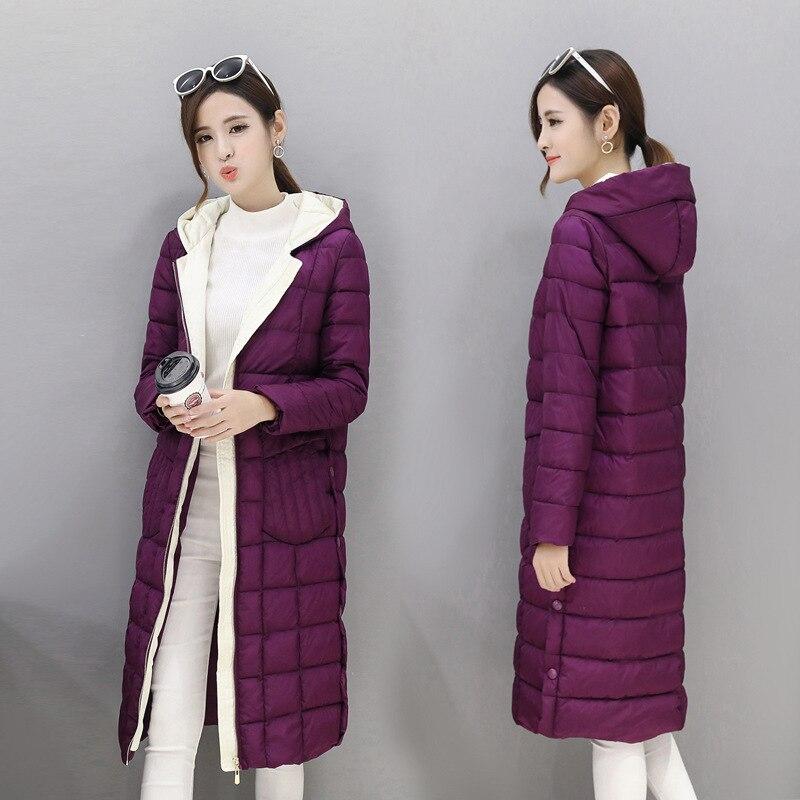 Purple S: Only Women's Leggings Luna Tokyo AOP Leggins Black/Toyko Flower - Only Women's Parka Winter Jacket Hooded Coat.