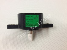 [BELLA]Used Tokyo, Japan 45 angular displacement sensor ( with reset MIDORI QP-3F 1K–5pcs/lot