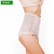 a2f1e734e1 Buy pregnancy belly brace and get free shipping on AliExpress.com