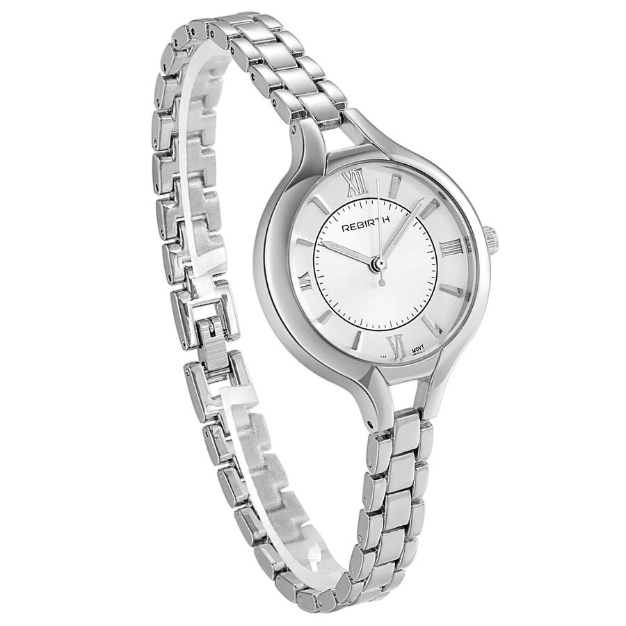 50534-silver
