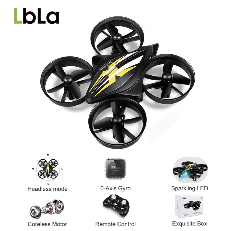 GouGouShou CX-95 Mini Drone RC Drone Quadcopters Headless Modus One Key Return RC Hubschrauber VS JJRC H36 Kinder Beste Spielzeug für Jungen