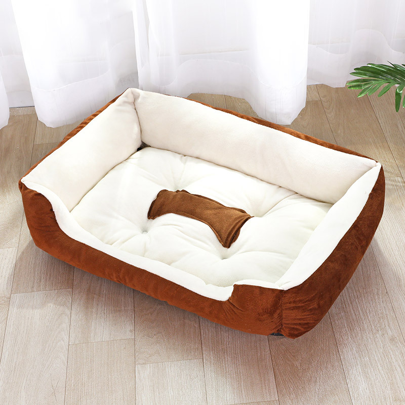 Aliexpress.com : Buy JORMEL Dog Bed 6 Size Small Middle